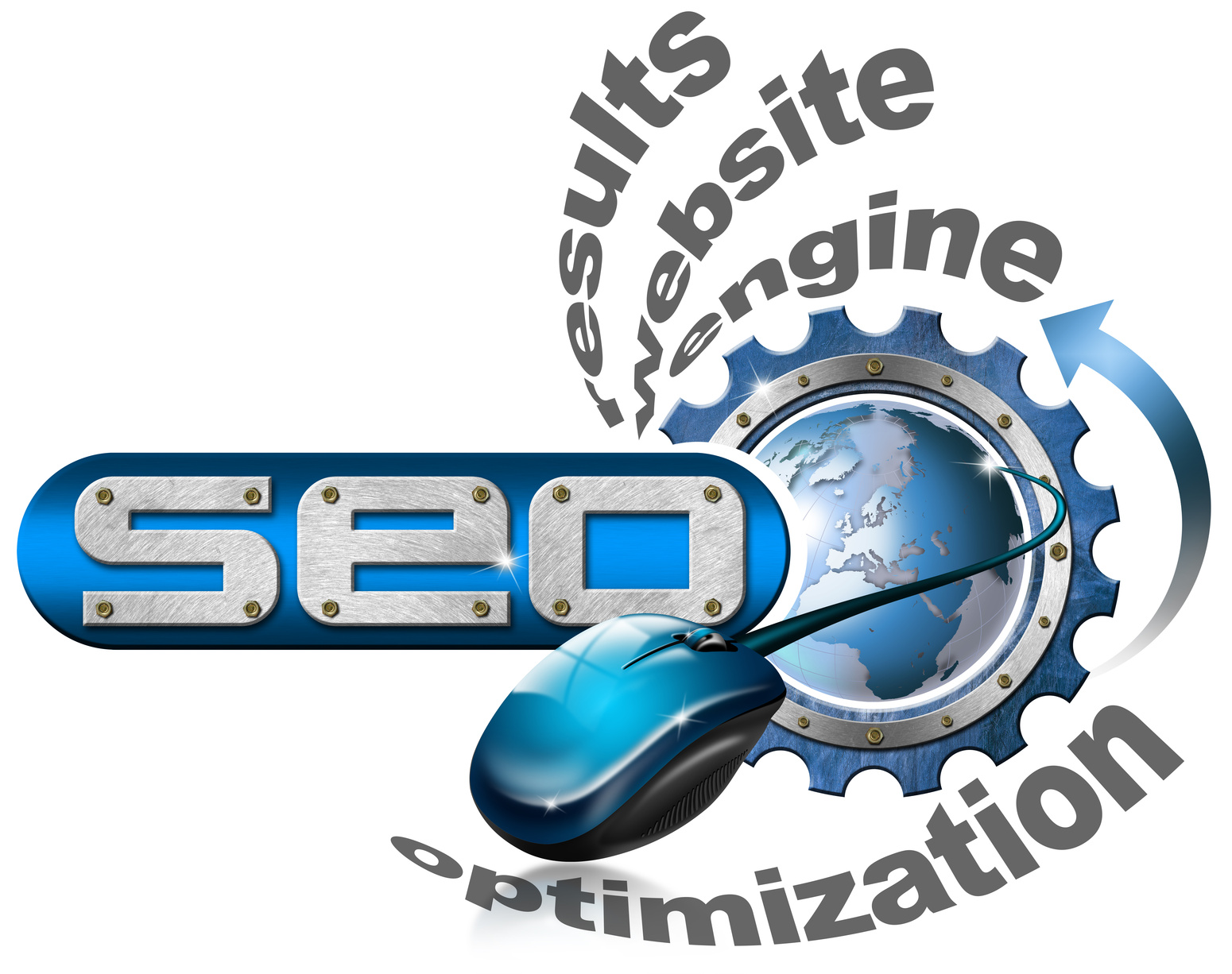 Free SEO Consult and Internet Marketing Analysis